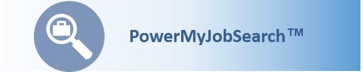 Power my job search.jpg