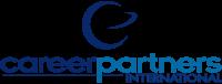 CPI Logo - Vector.PNG