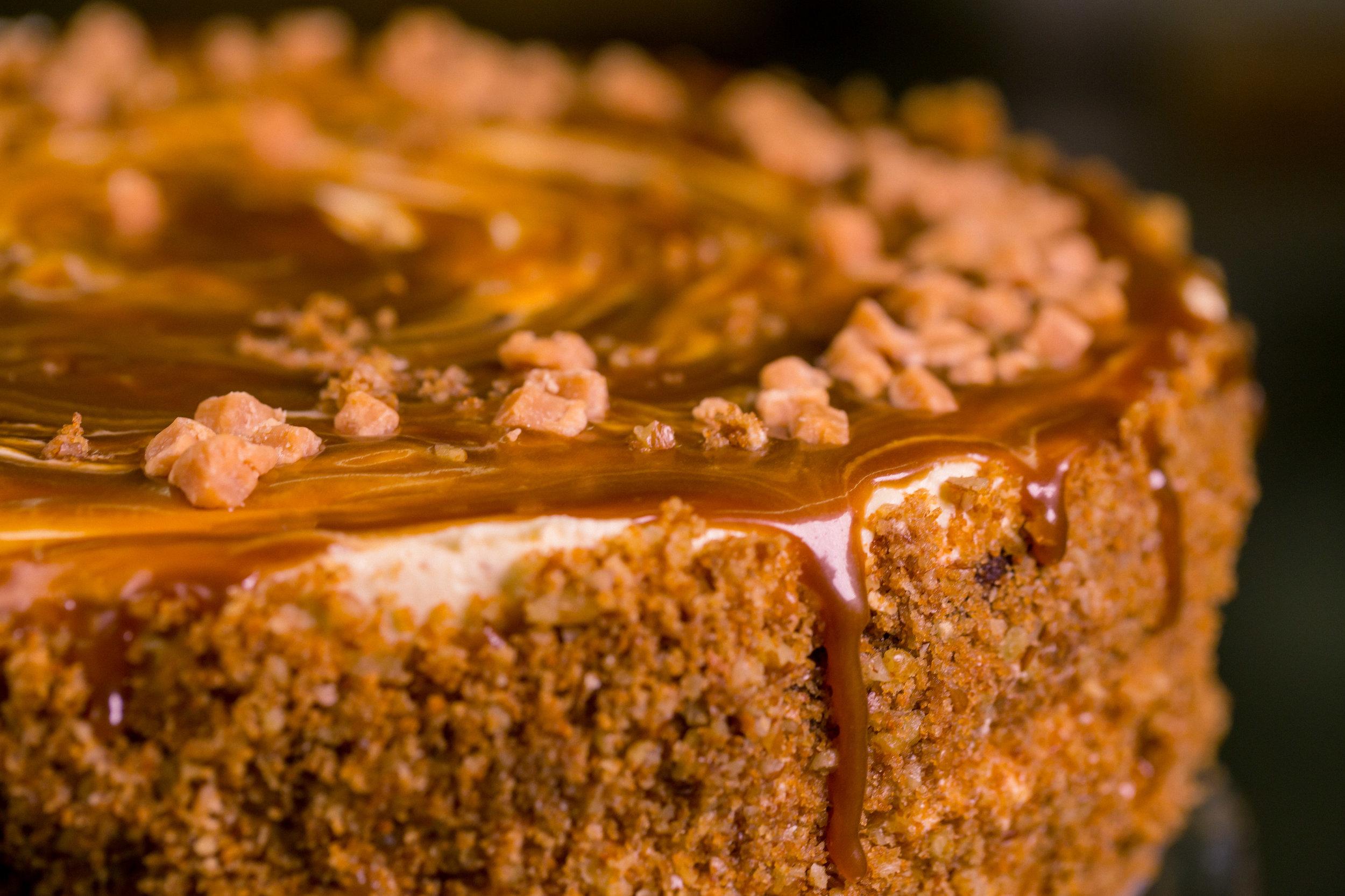 Rummanco Cake Details 14.jpg