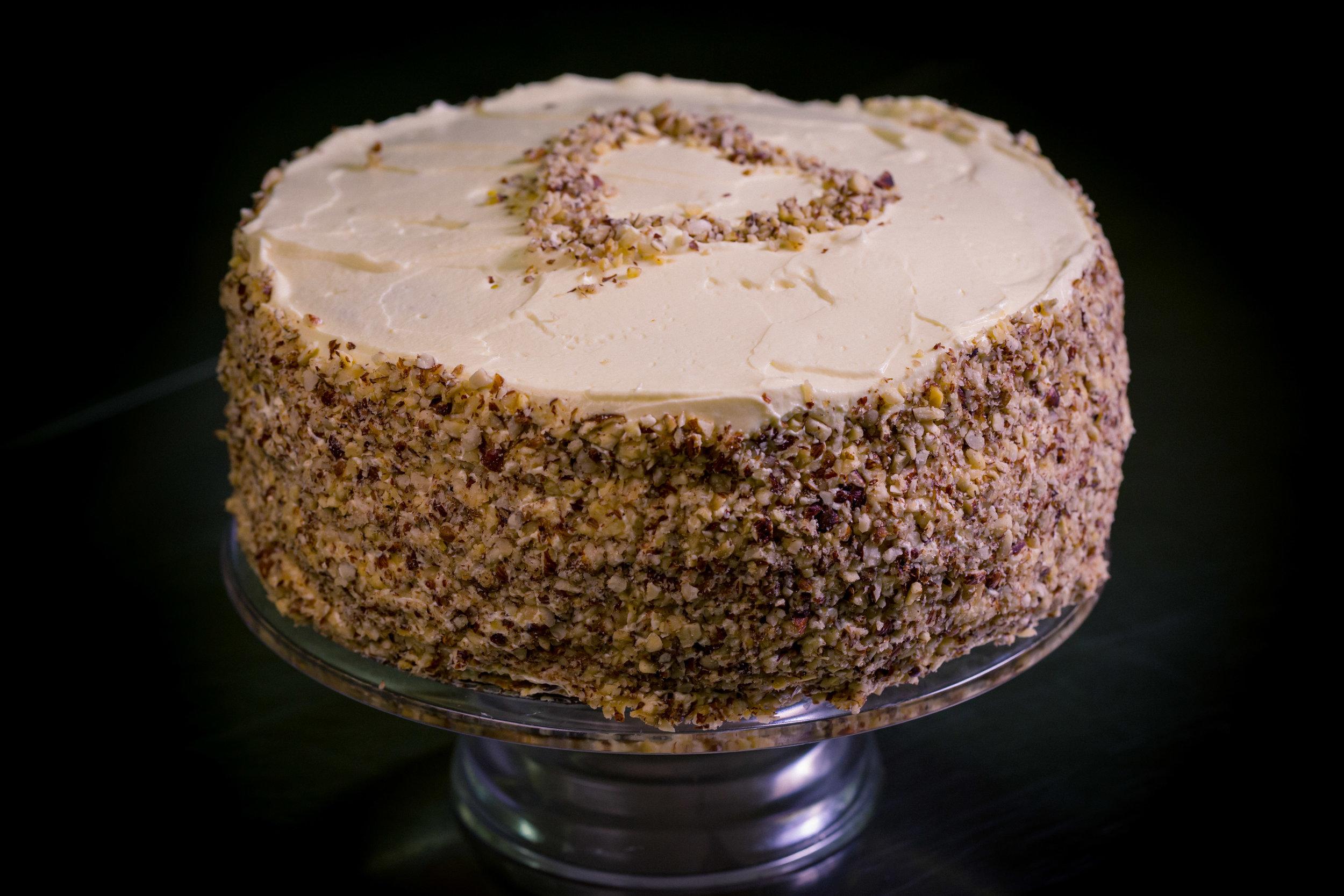 Rummanco Cakes (New) 09.jpg