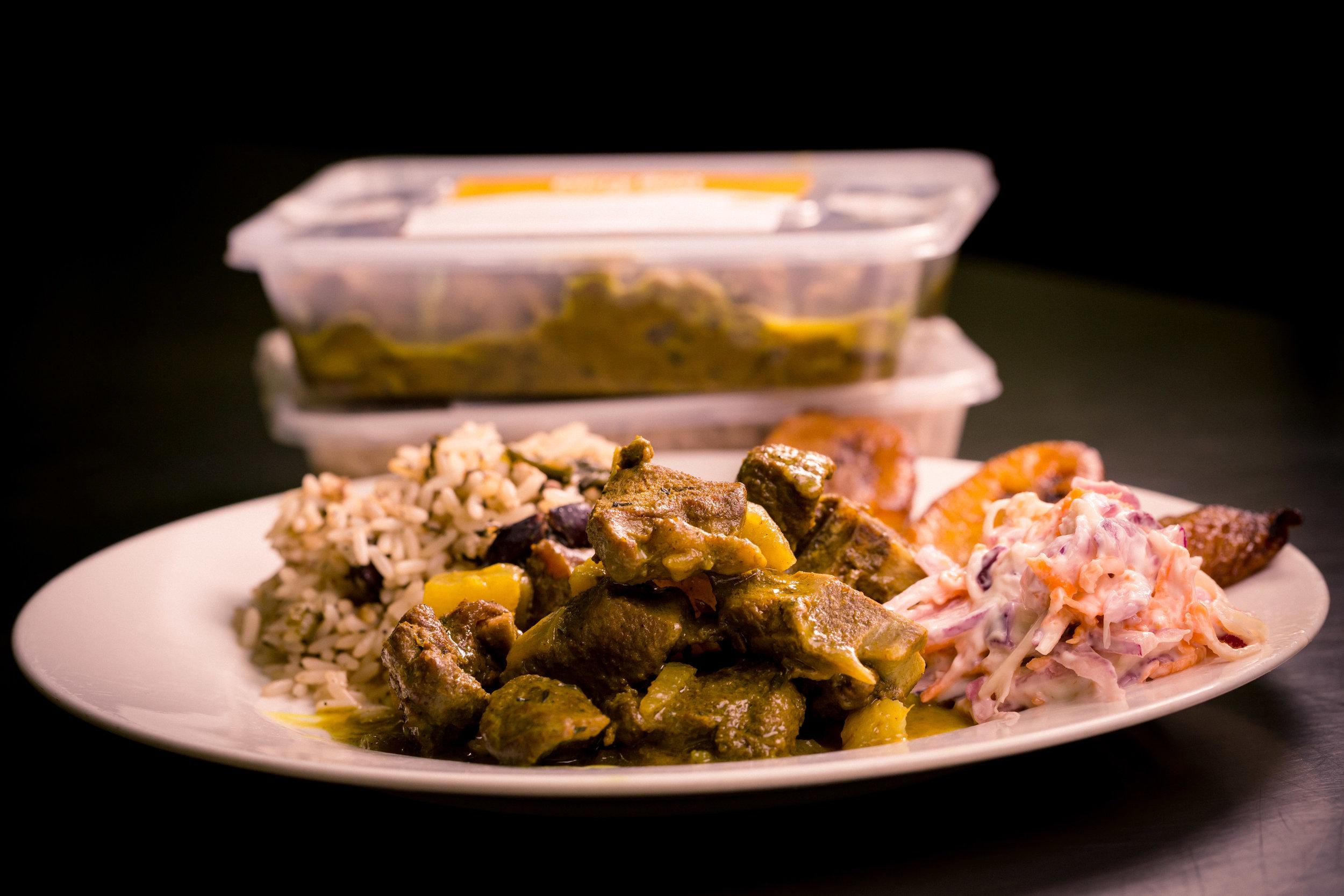 Curry Goat24.jpg