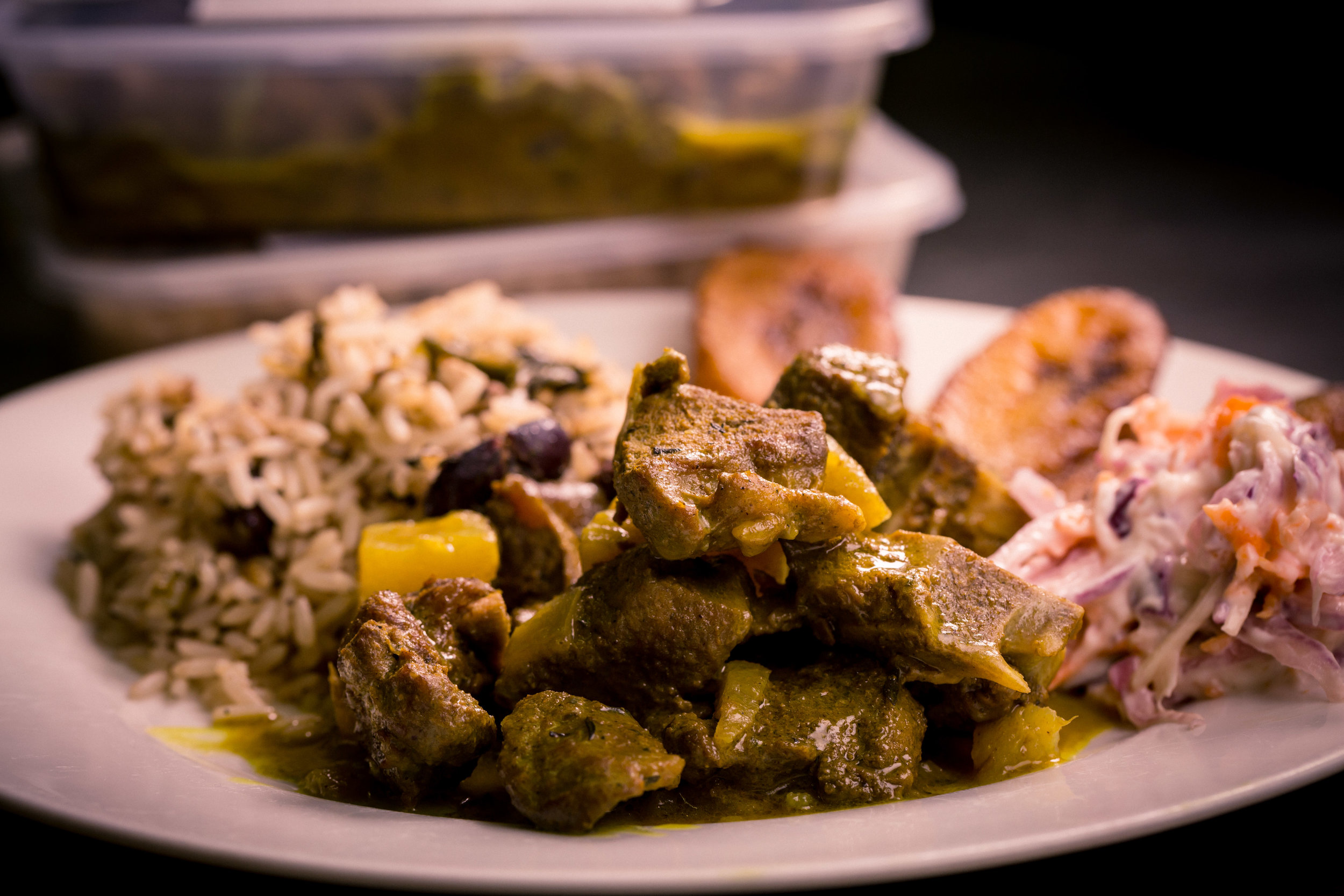 Curry Goat25.jpg