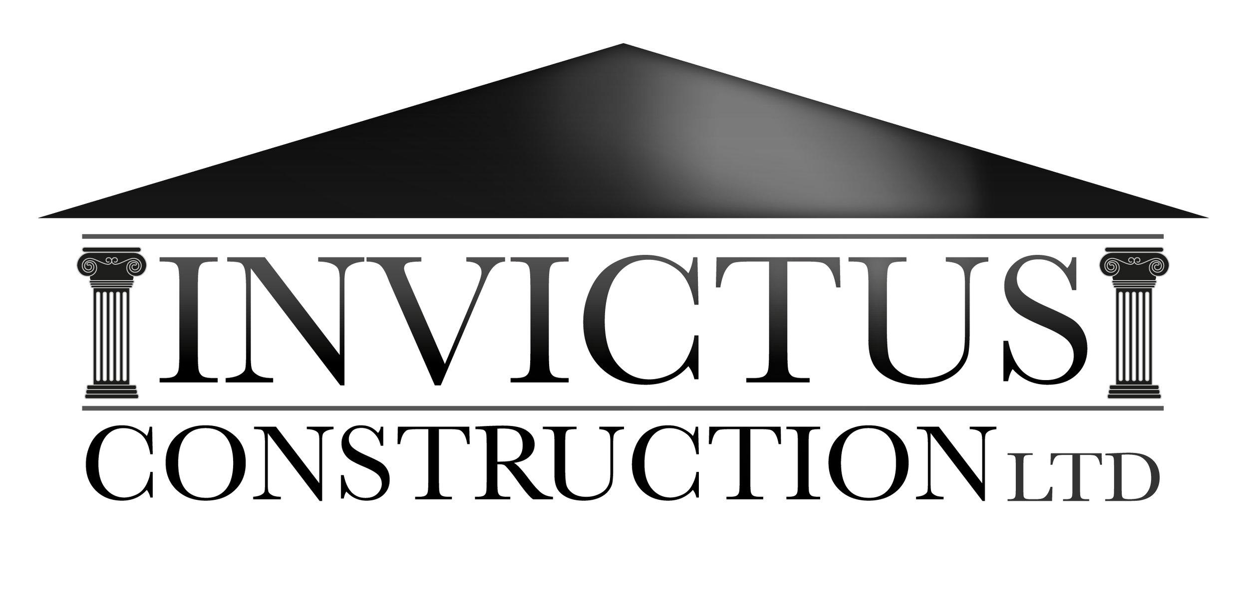 Invictus_construction_v2.jpg