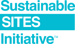 SITES watershed company