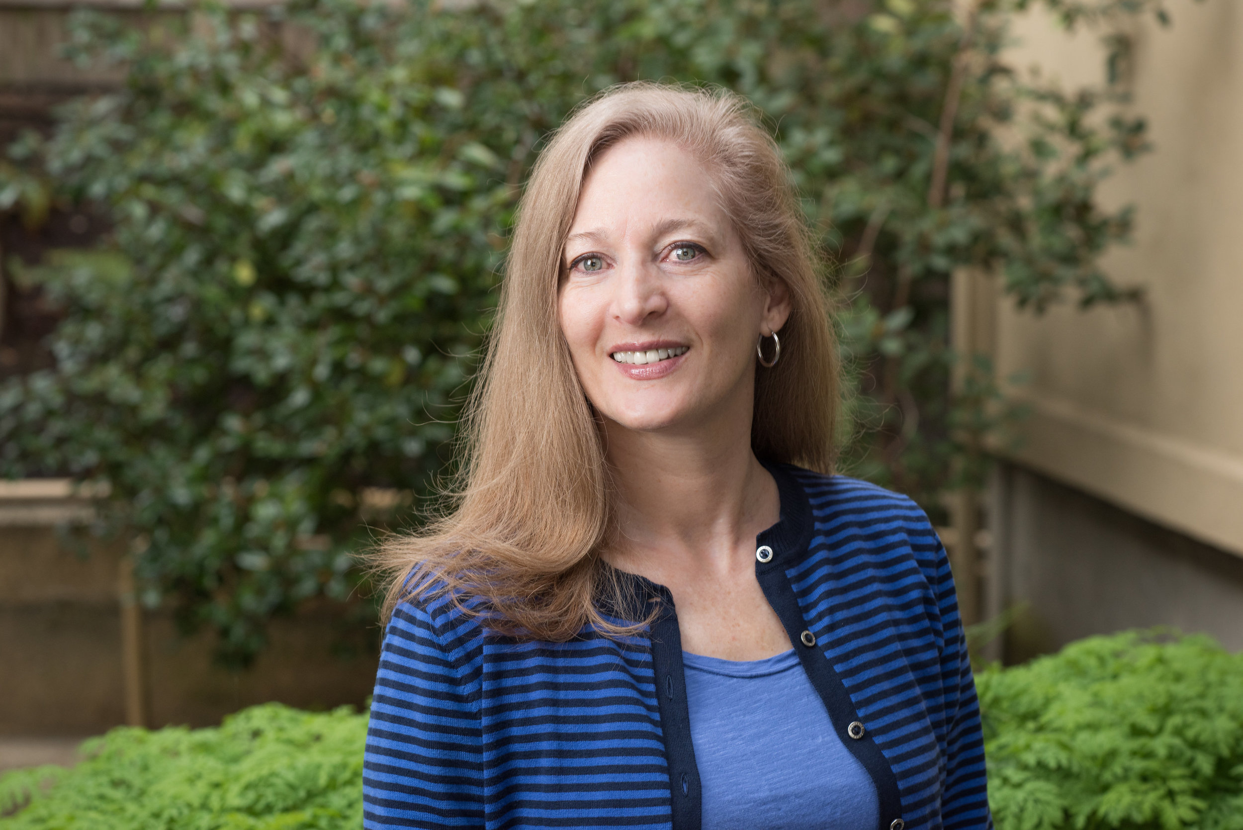 Debra Klein   Accountant