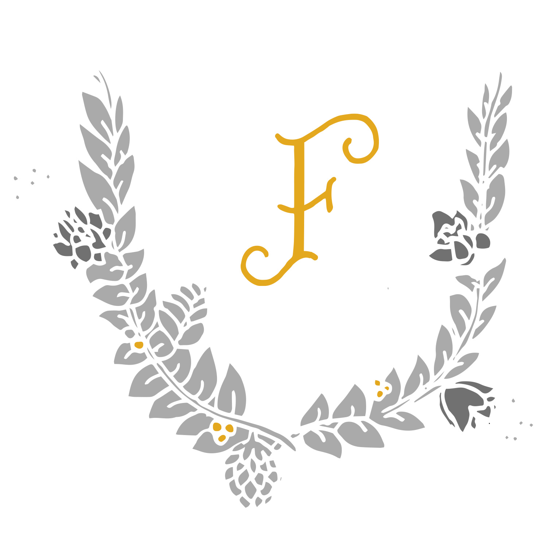 farm-crest (1).jpg