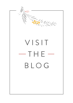 visit-the-blog.png