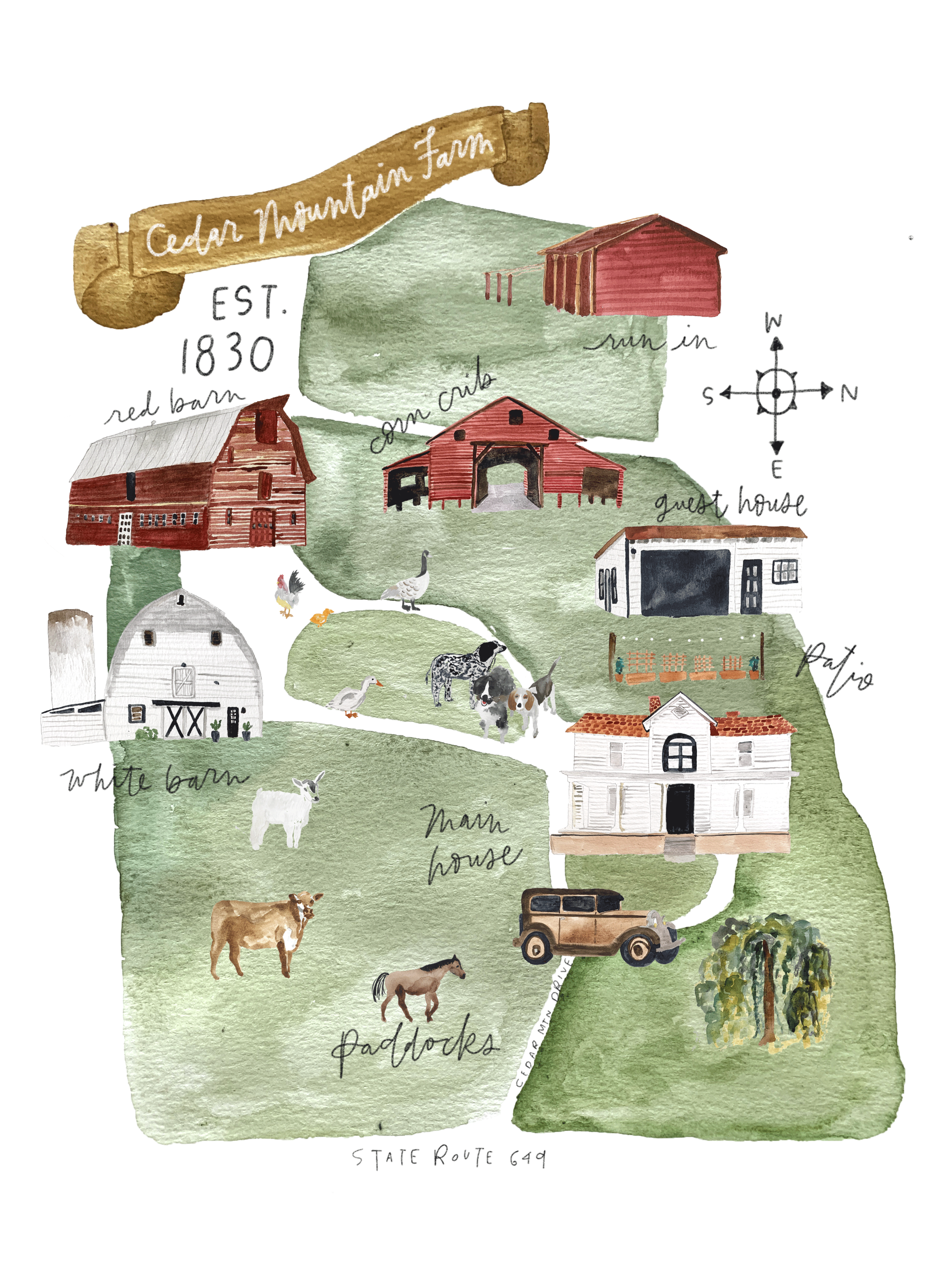 the-farm-at-cedar-mountain-map-edited.png
