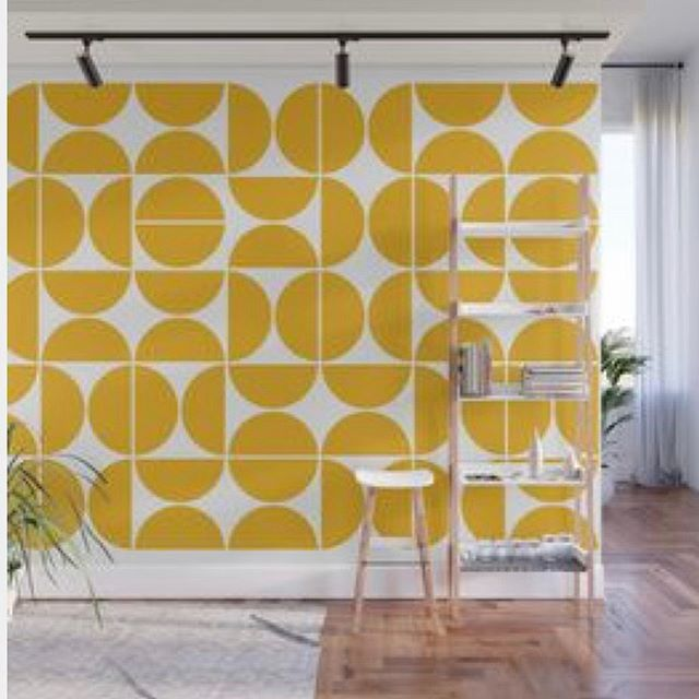 "#wallpaperwednesday "" "" "" "" "" "" "" "" "" "" "" #interiordesign #interiordesigner  #designerinspo #decor #homedecorideas #interiordesignideas #stuffilove #pattern #texture #color #lonnyliving #remodel #remodelista #howwedwell #dwell #houseproud #ruedaily #designsponge #elledecor #walnutwallpaper #walls"