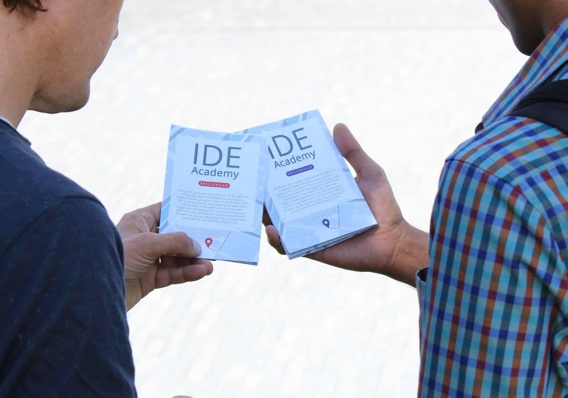 IDE_academy.jpg