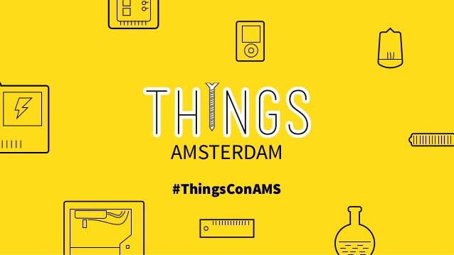 thingscon-amsterdam.jpg