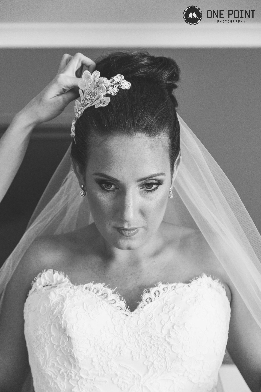 The_Brides_Got_Style06.jpg