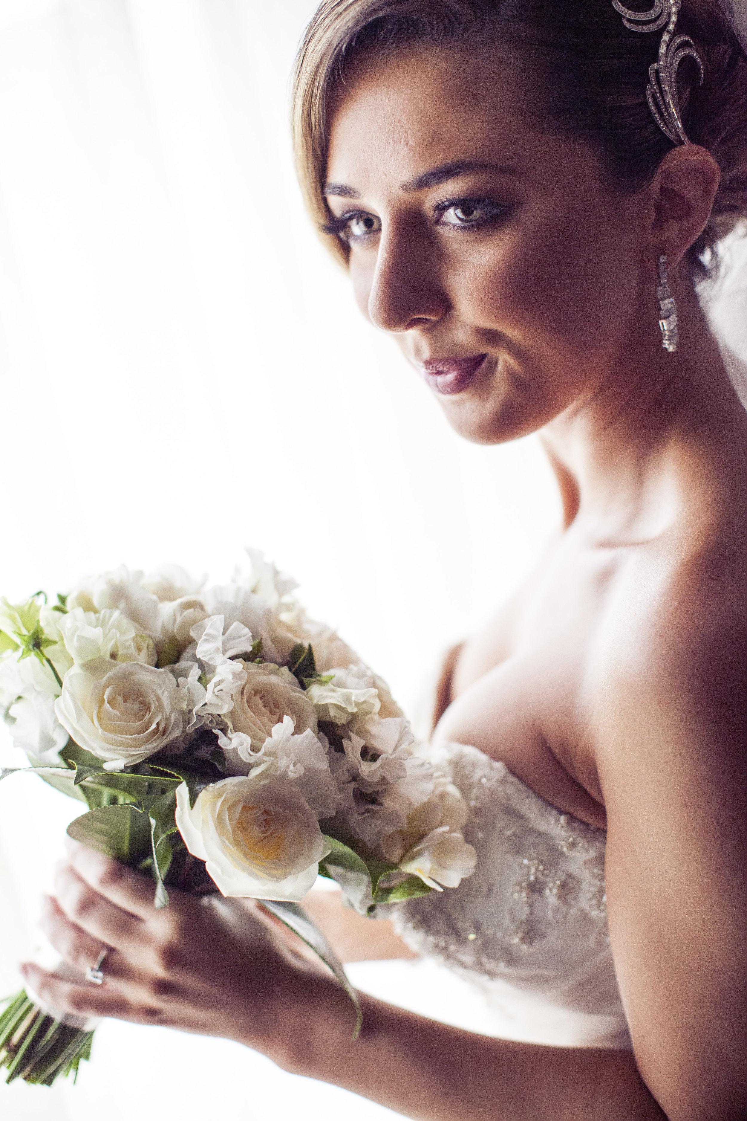 The_Brides_Got_Style_Kristina.jpg