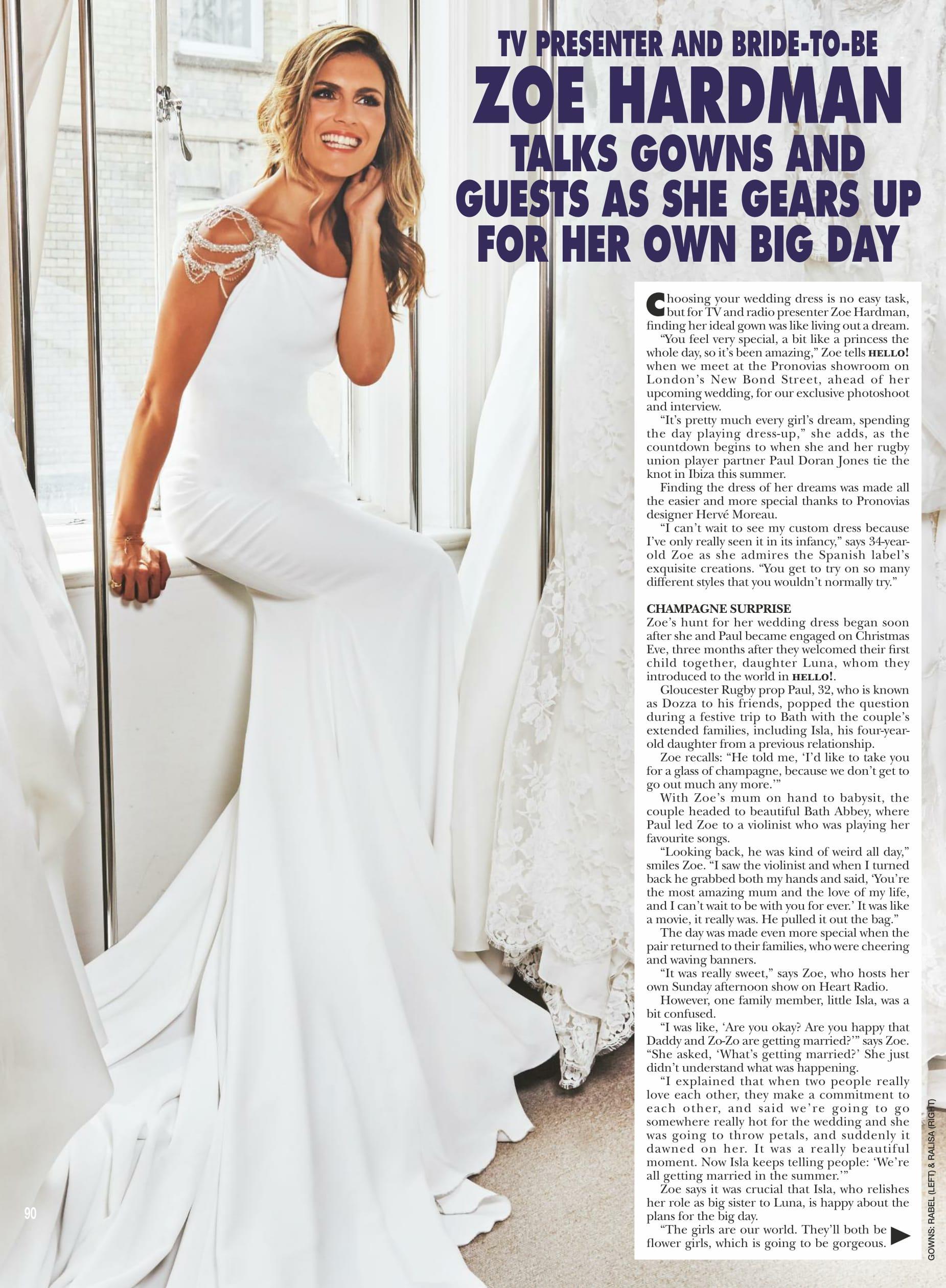 Zoe_Hardman_Hello_Magazine.jpg