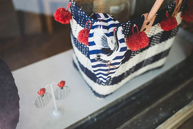 A little red, white and blue for your Independence Day! Thanks to ALL the men and women who have served and continue to serve and protect our country.⠀⠀⠀⠀⠀⠀⠀⠀⠀ .⠀⠀⠀⠀⠀⠀⠀⠀⠀ We are closed today, but don't worry - we'll be back in the store tomorrow at 10am!