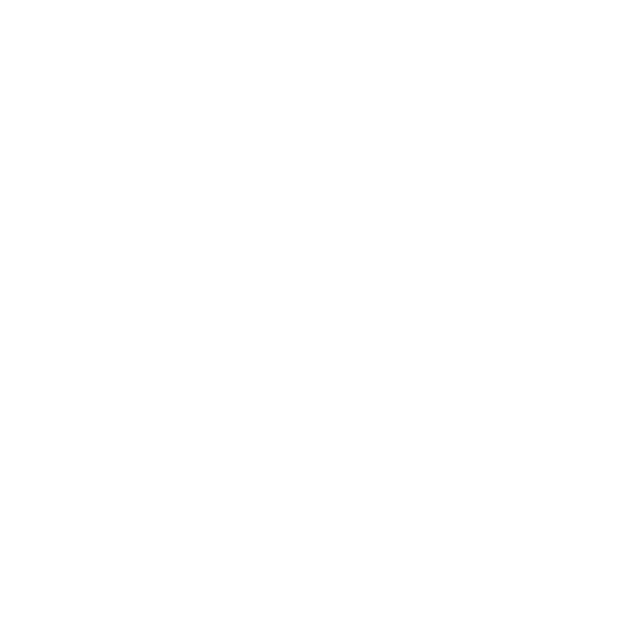 Biotechnorth-Membership-logo-Negative-RGB.png