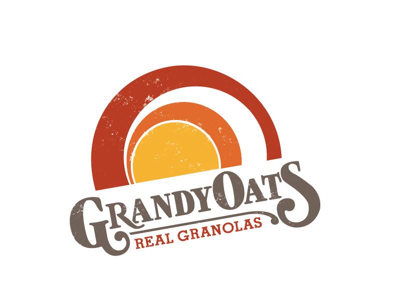 Grandys Oats
