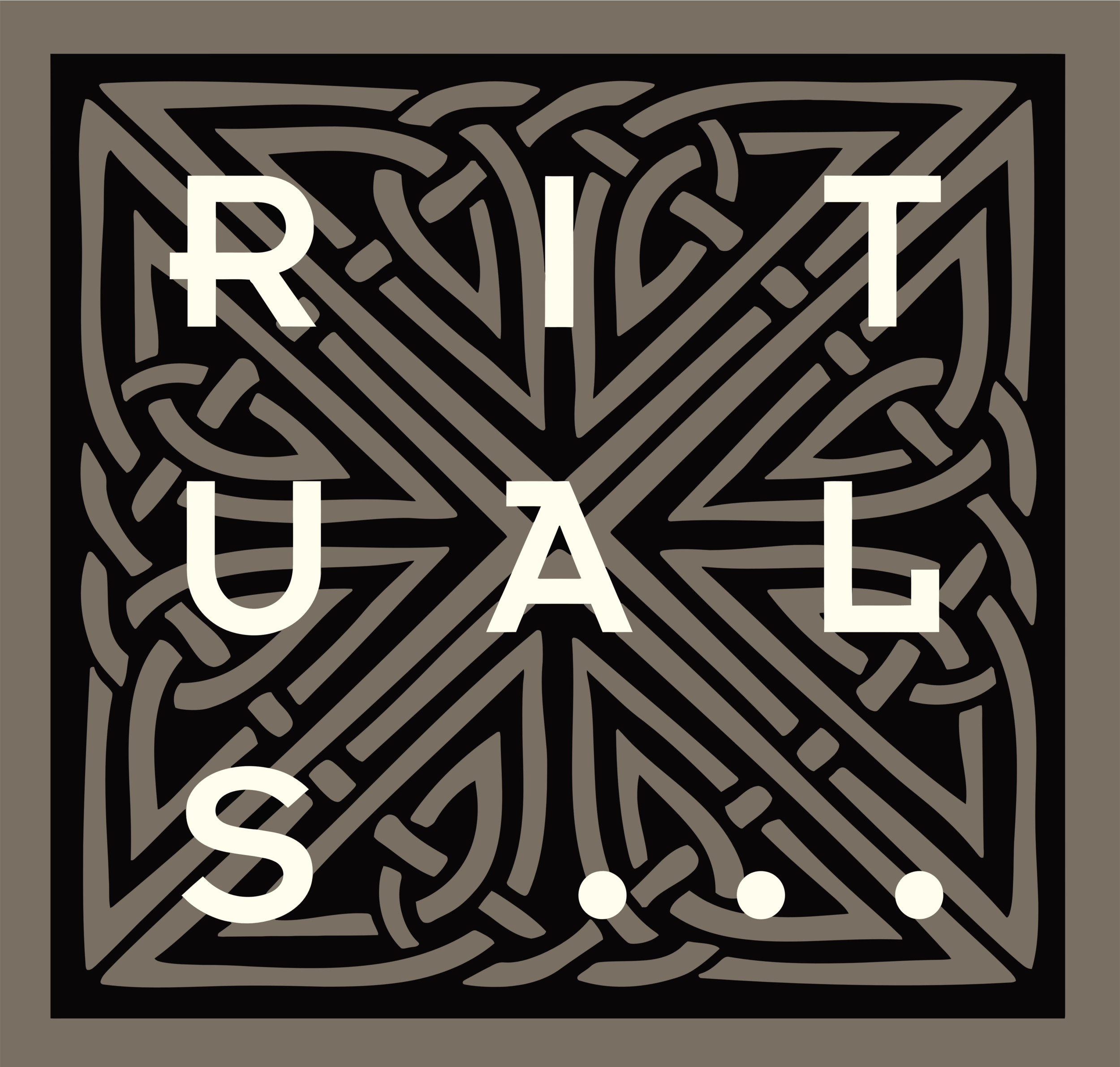 Rituals_Cosmetics_logo.png
