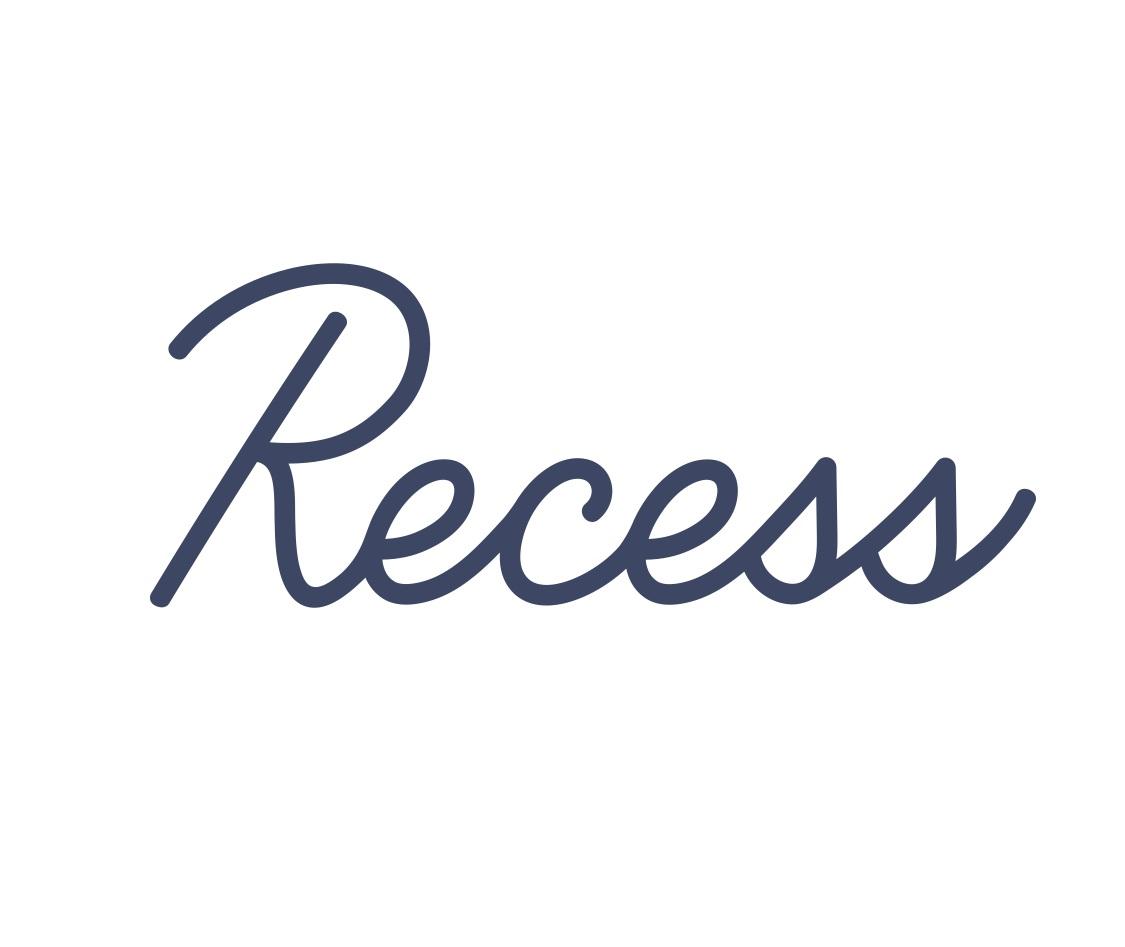 recess sputnik yoga
