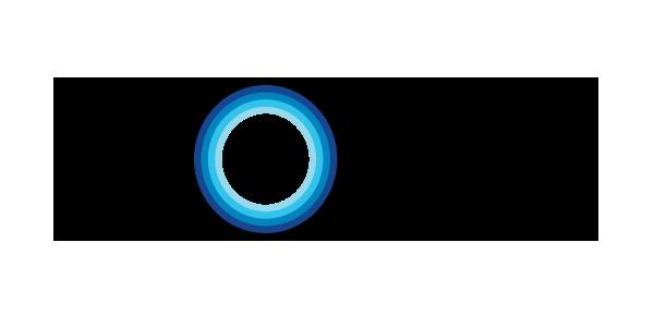 Core-Water-logo.png