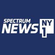 Spectrum_News_NY1.jpg