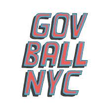 Gov Ball.jpeg