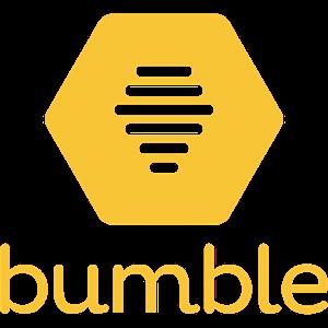 bumble-logo.png