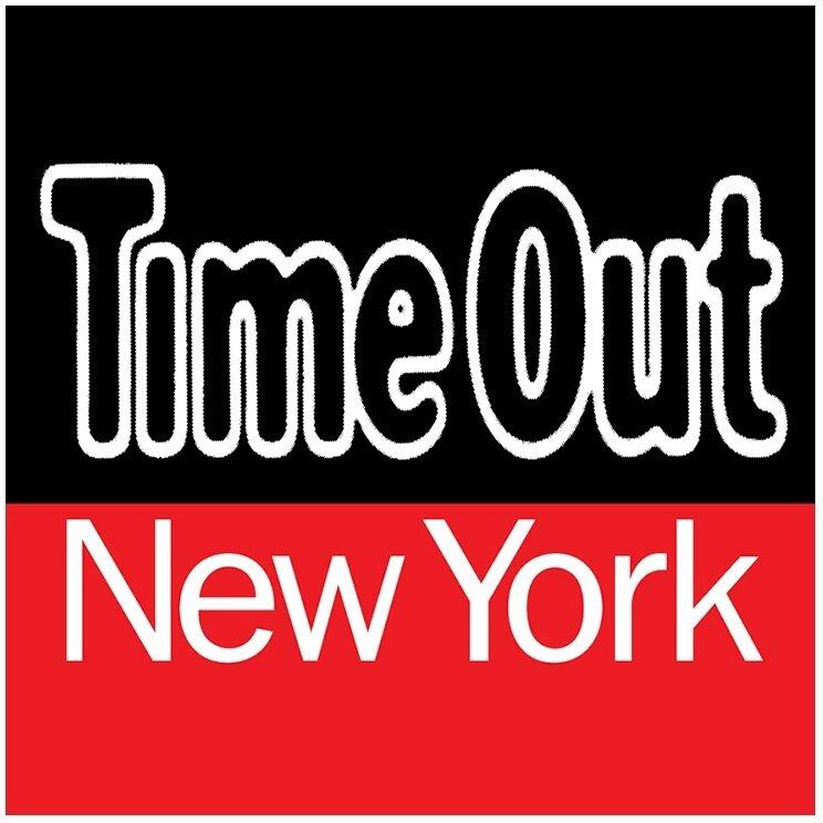 https://www.timeout.com/newyork/things-to-do/sputnik-disco-yoga