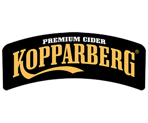 KopparbergLogo.png