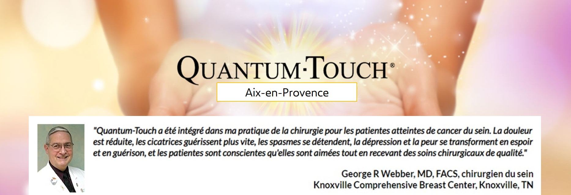 Quantum Touch temoignage George R Webber & annonce event_4.jpg