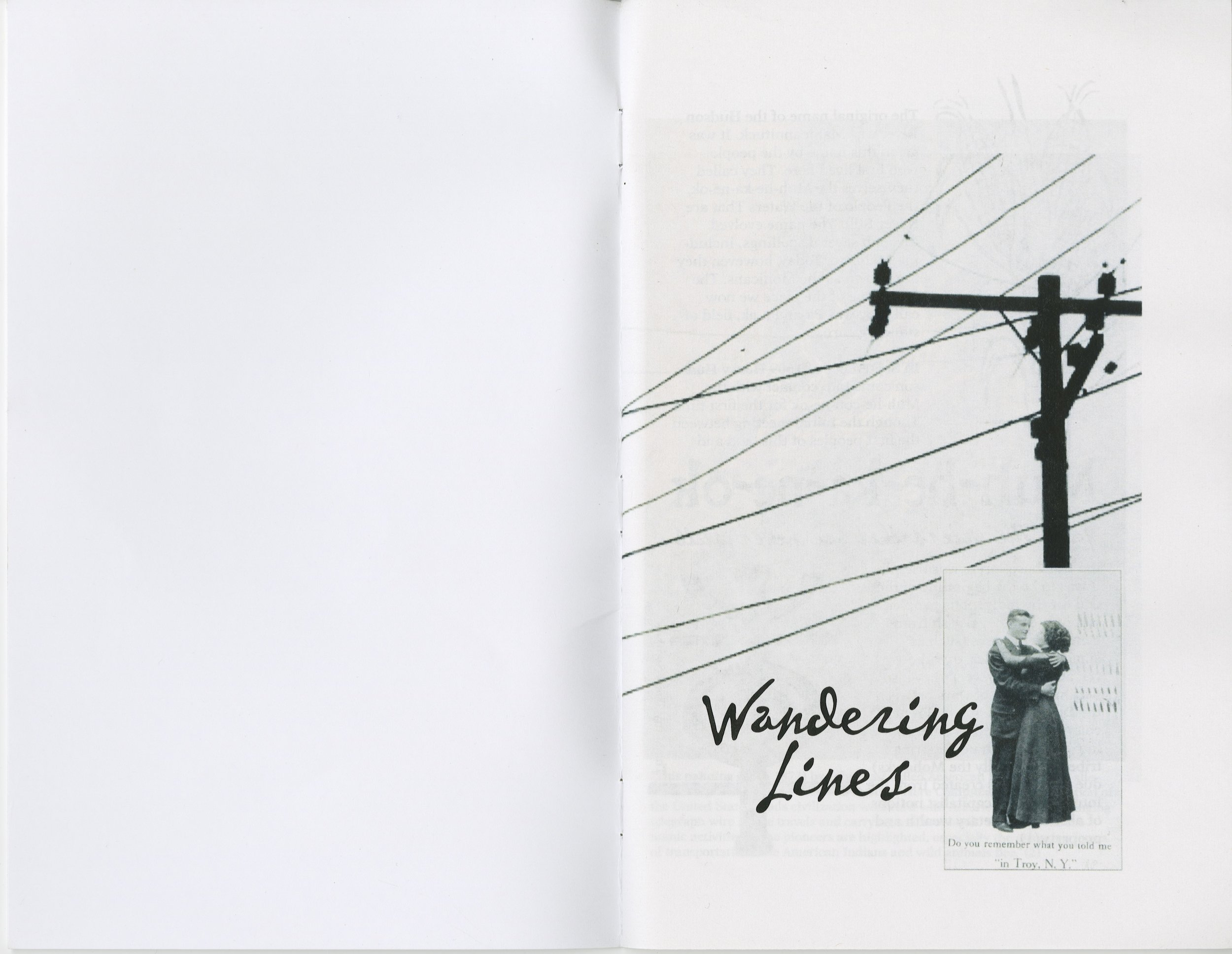 2 Wandering Lines Title Page copy.jpg