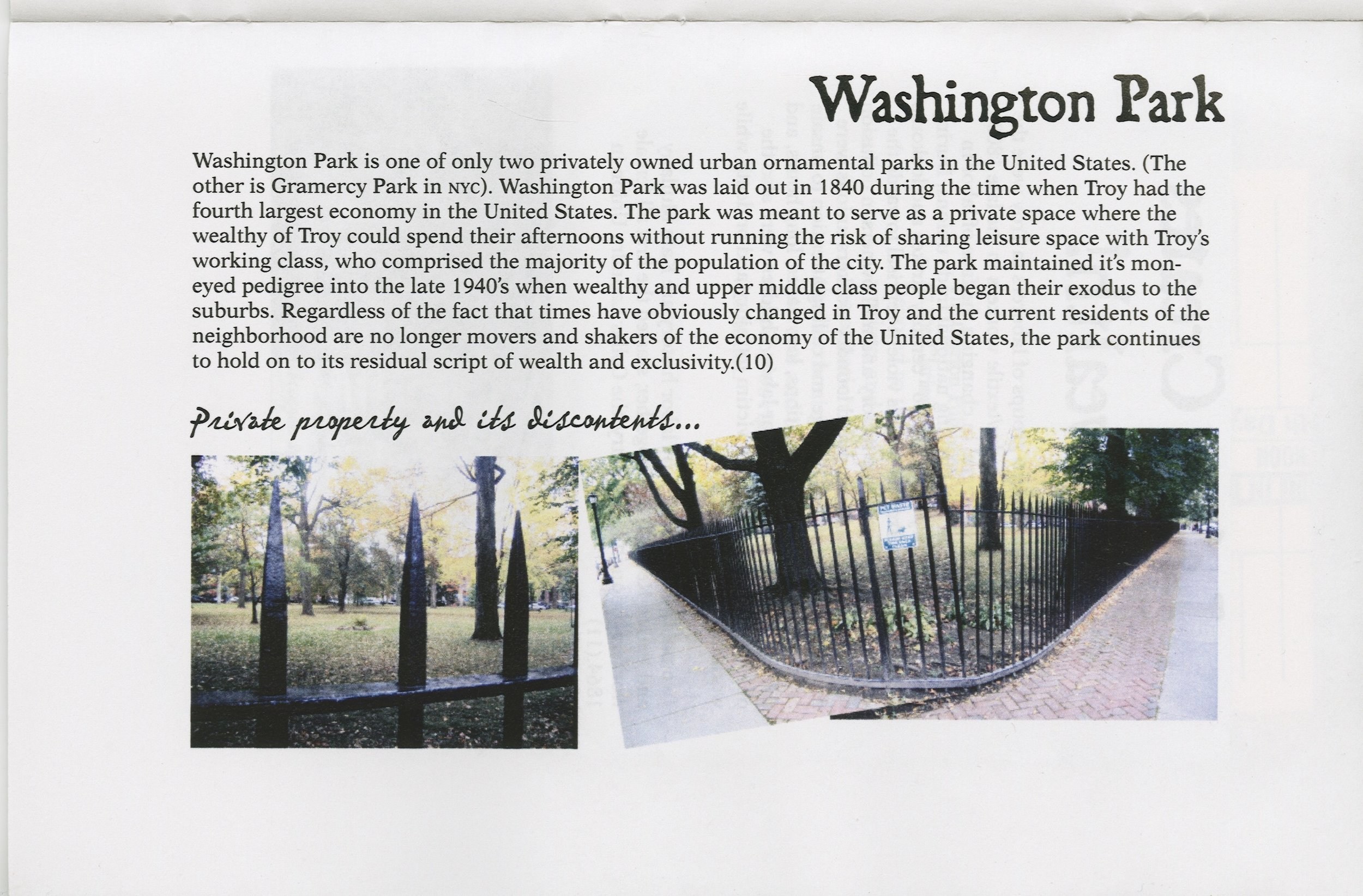 13 Wandering Lines Pages12 rotated copy.jpg