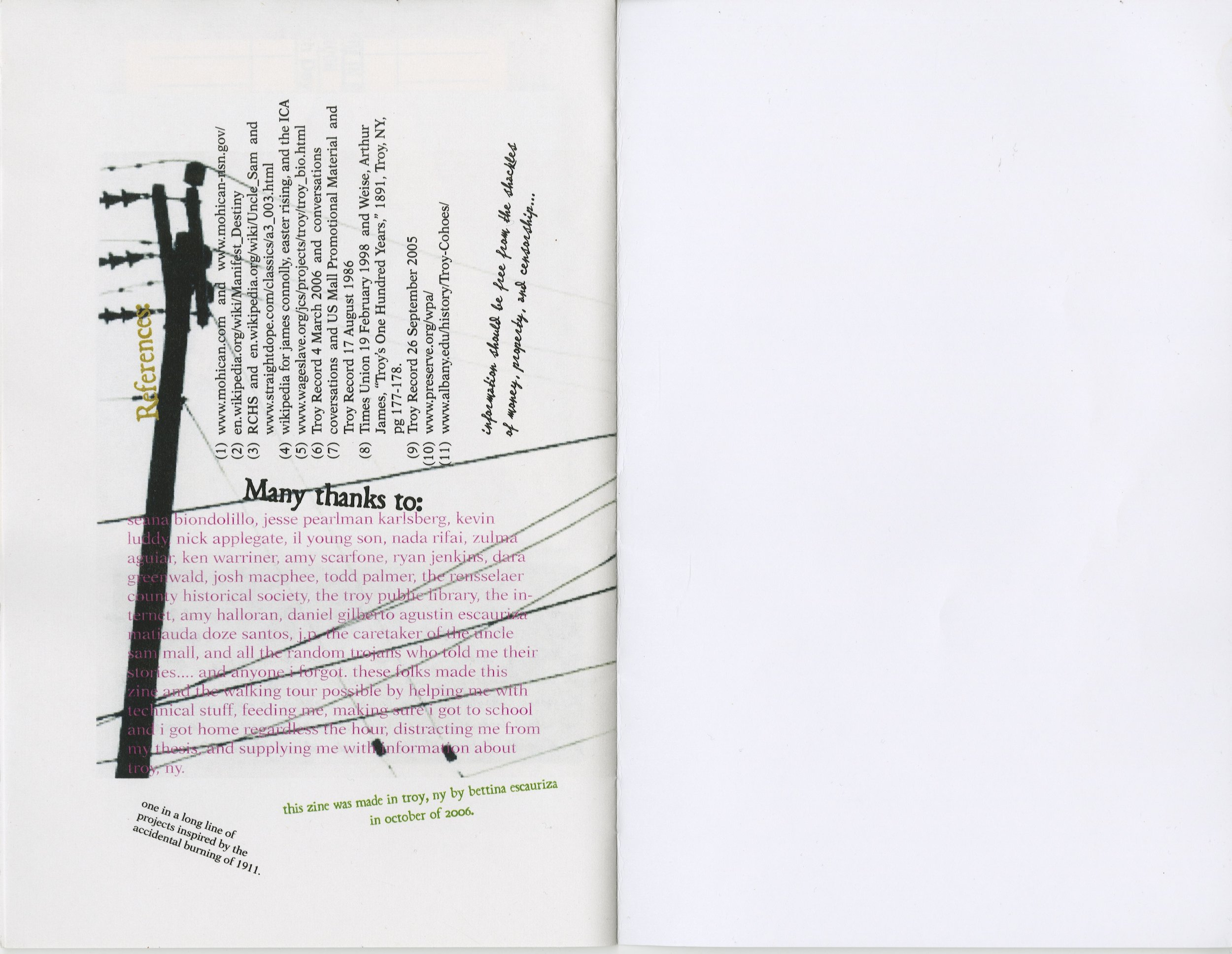 17 Wandering Lines Pages References and Acknowledg copy.jpg