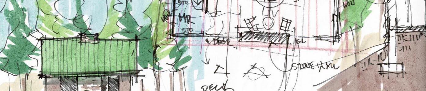 sketch banner 2.jpg