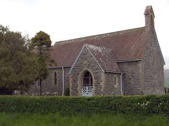 maesmynis-church.jpg