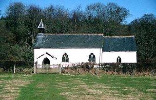 llanynis church.jpg