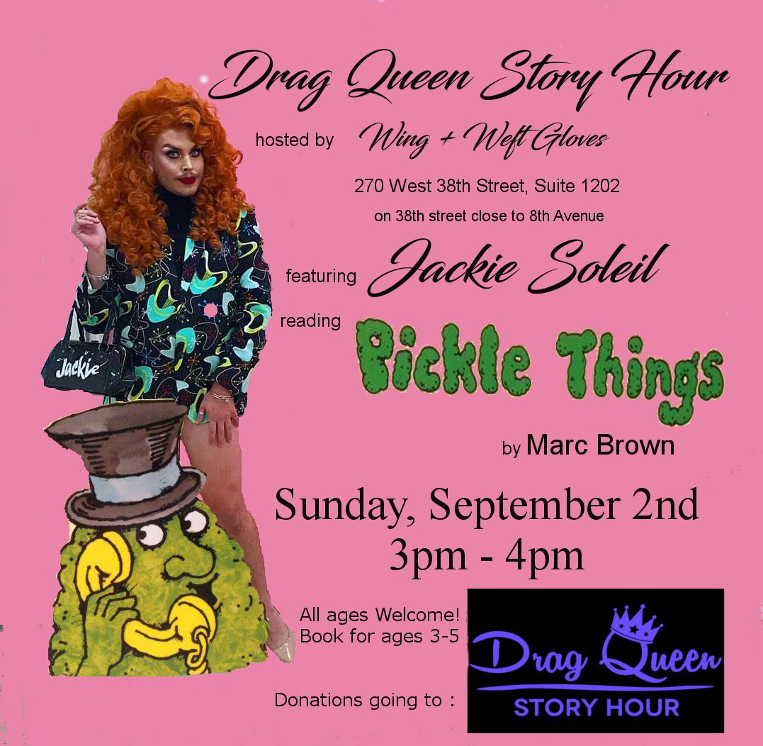Drag Queen Story Hour - W+W Flyer new.jpg
