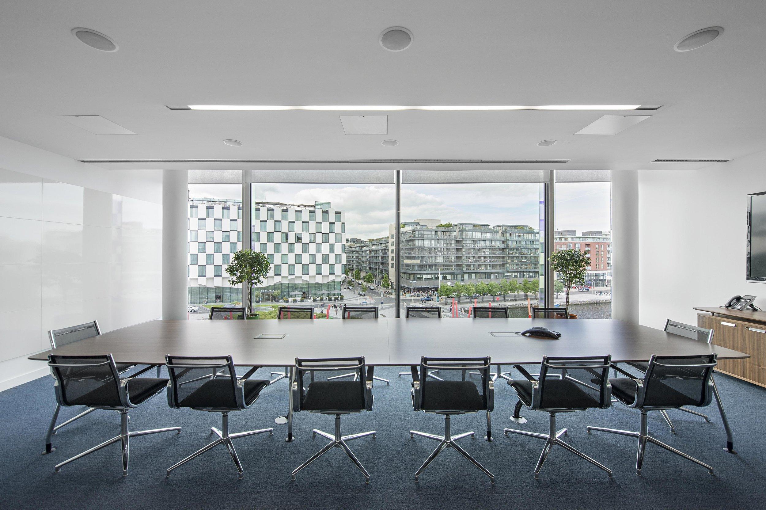 IPB_Meeting_Room.jpg