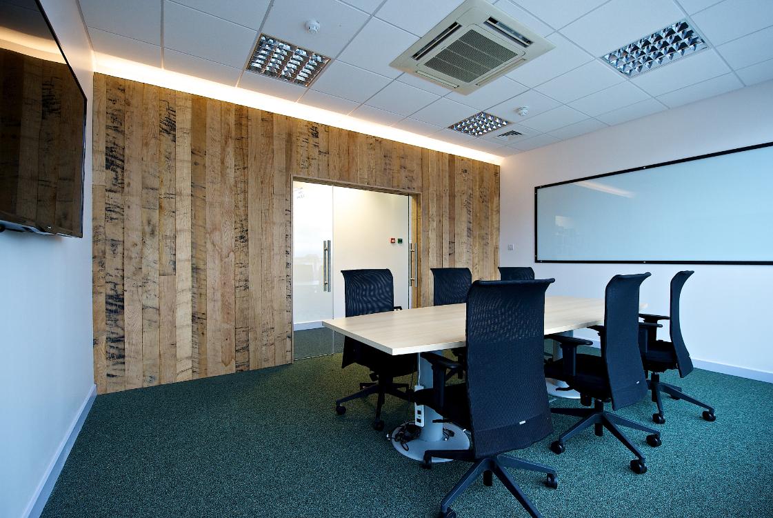 Topflight_Meeting_Room.PNG