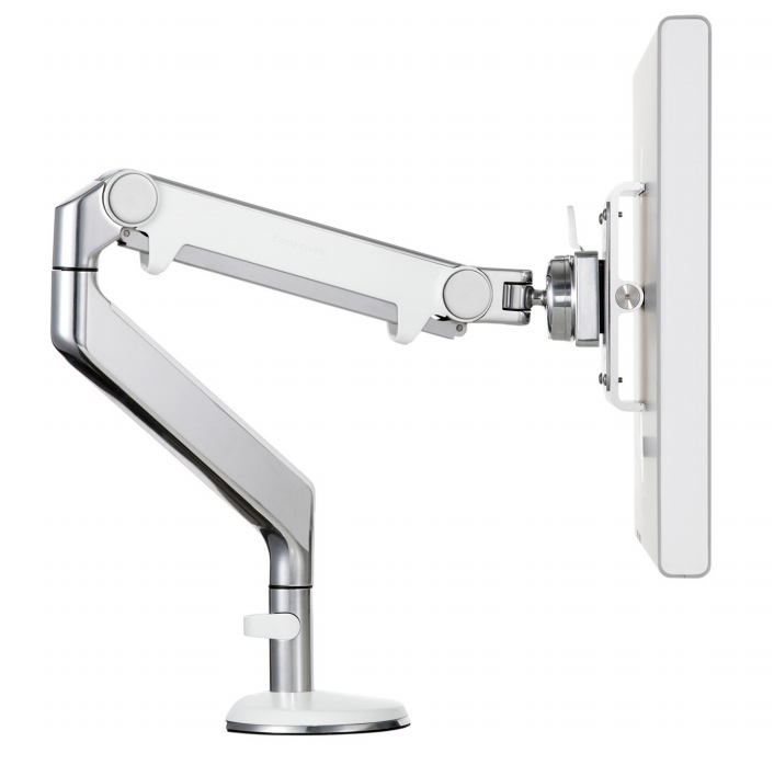 Humanscale - M2 Monitor Arm