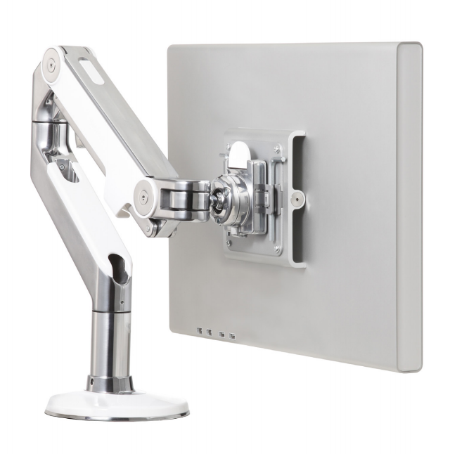 Humanscale - M8 Monitor Arm