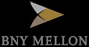 09 - BNY Mellon Logo.png