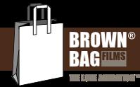 02 - Brown Bag films Logo.png