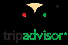 05 - Tripadvisor Logo.png