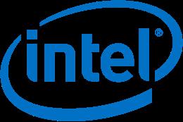 08 - Intel Logo.png