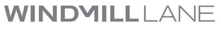 12 - Windmill Lane Logo.png