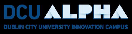 18 - DCU Alpha - Logo.png