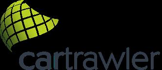 20 - Cartrawler - Logo.png