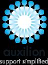 22 - Auxilion - Logo.png