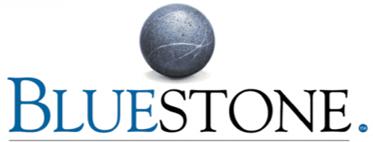 23 - Bluestone - Logo.png
